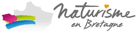 Conseil Régional Bretagne de la Fédération Française de Naturisme